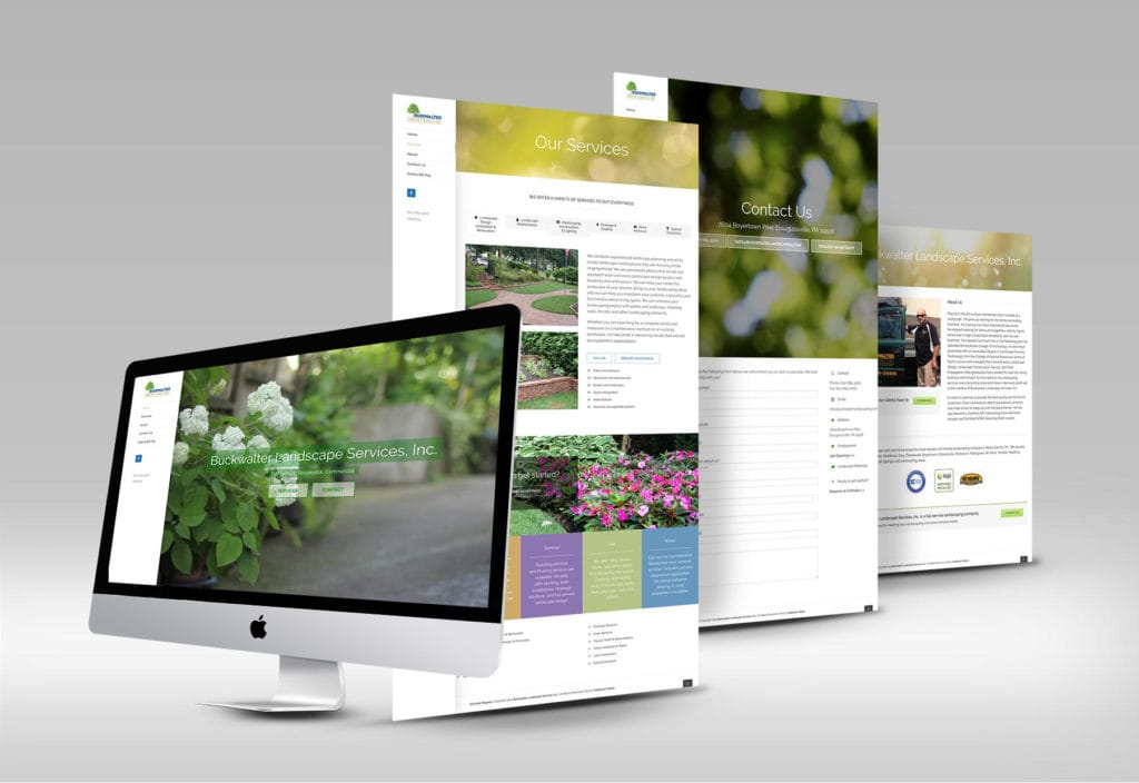 "Website for Buckwalter Landscaping | <a href=""http://buckwalterlandscaping.com"" style=""color:#fff;"" target=_blank rel=""noopener noreferrer"">buckwalterlandscaping.com</a>"