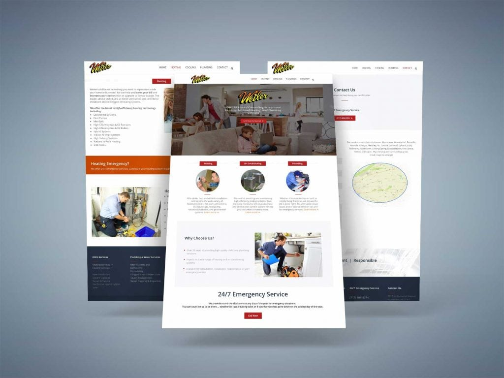 "Website for Weiler HVAC | <a href=""http://weilerhvac.com"" style=""color:#fff;"" target=_blank rel=""noopener noreferrer"">weilerhvac.com</a>"