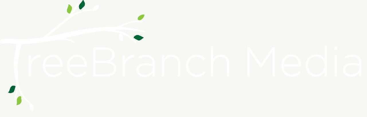 TreeBranch Media